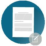 Schritt zwei: Wie gewohnt auf einem leeren Dokument einen Textdatei, Tabellenkalkulation oder Präsentation erstellen. MacNulis kann aus allen bekannten Programmen wie Beispielsweise iWorks, Microsoftware sowie Linux genutzt werden