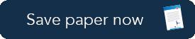Mit Klick auf den Button jetzt Papier sparen werden Sie auf die Startseite von MacNulis geleitet. Hier können Sie eine Auflistung aller Vorteile von MacNulis als innovative App zu Erstellung von digitalem Briefpapier lesen und erhalten zudem die Möglichkeit durch einen weiteren Klick Mac Nulis - das dgitale Briefpapier - kostenlos zu testen.